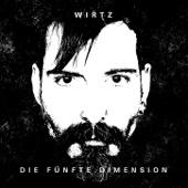 Wirtz - Die fünfte Dimension Grafik