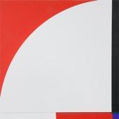 RAC - I Still Wanna Know (Remixes) [feat. Rivers Cuomo] - EP portada