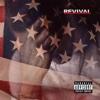 Download Lagu Eminem - River (feat. Ed Sheeran)
