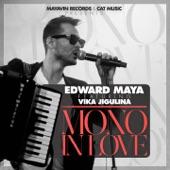 Mono in Love (feat. Vika Jigulina) - Single