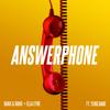 Answerphone feat Yxng Bane - Banx & Ranx & Ella Eyre mp3