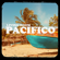 Pacifico - Living Room