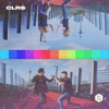 CLRS - EP, Equippers Revolution