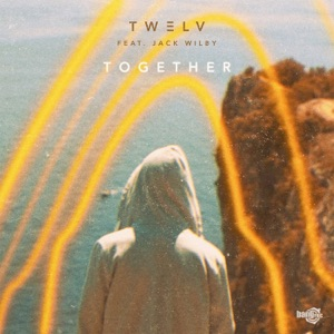 TW3LV FEAT. JACK WILBY