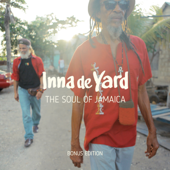 The Soul of Jamaica - Nouvelle édition