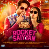 [Download] Rocket Saiyyan (From
