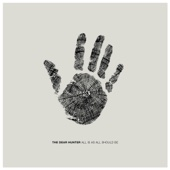 The Dear Hunter - All Is As All Should Be - EP  artwork
