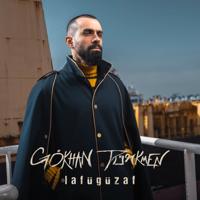 Lafügüzaf Gökhan Türkmen
