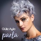 Güliz Ayla - Bilirkişi artwork