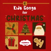 Kids Songs for Christmas