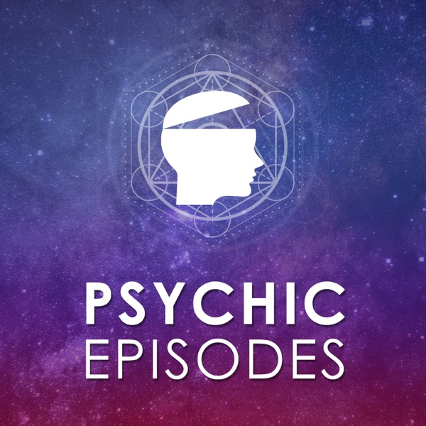 Psychic Episodes