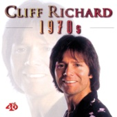 Devil Woman - Cliff Richard