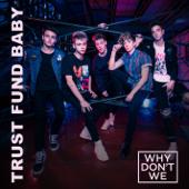 [Download] Trust Fund Baby MP3