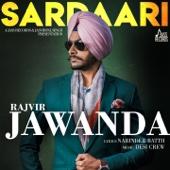 Sardaari - Rajvir Jawanda