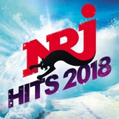 NRJ Hits 2018