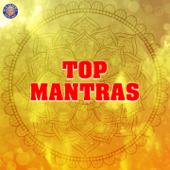 Top Mantras