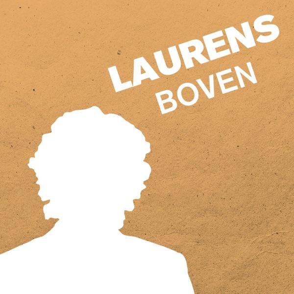 Laurens Boven | BNR
