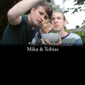 Ikke Mere Mælk - Mika & Tobias
