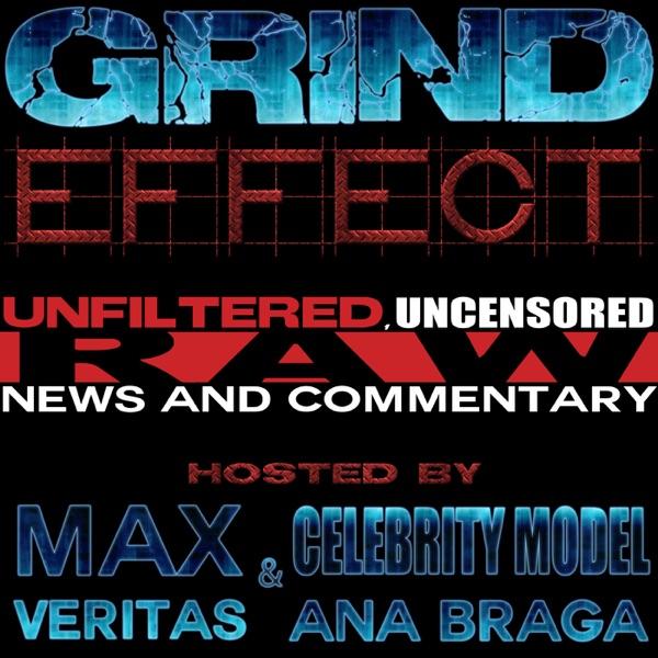 Grind Effect