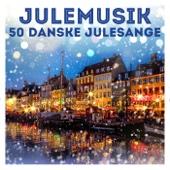 Julemusik - 50 Danske Julesange - Various Artists