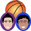 The Dwight Chocolate NBA Podcast