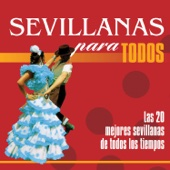 Sevillanas Para Todos