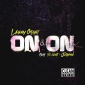 On & On (feat. 50 Cent & Jeremih) - Single