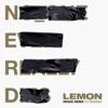 Lemon (feat. Drake) [Drake Remix] - Single