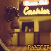 Rambler - Outlaw
