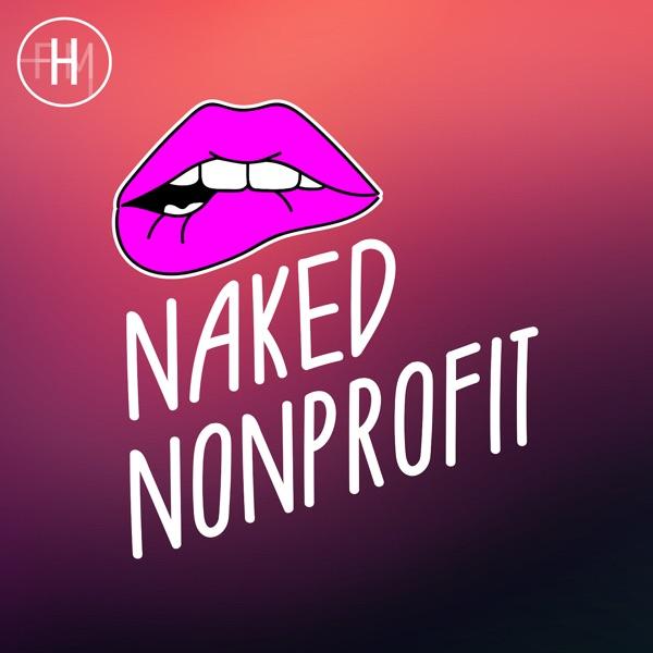 Naked Nonprofit