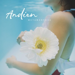 Download Andien - Biru MP3