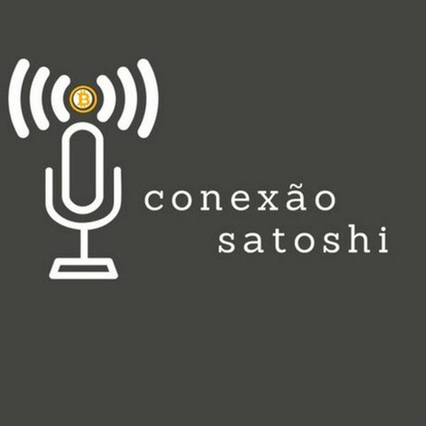 Conexão Satoshi