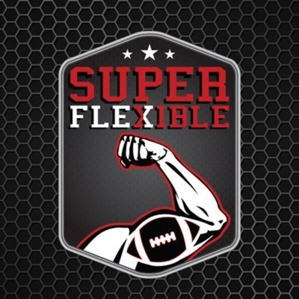 Super Flexible Podcast