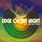 Edge of the Night (feat. Sebastian Yatra) [Spanish Language Version]
