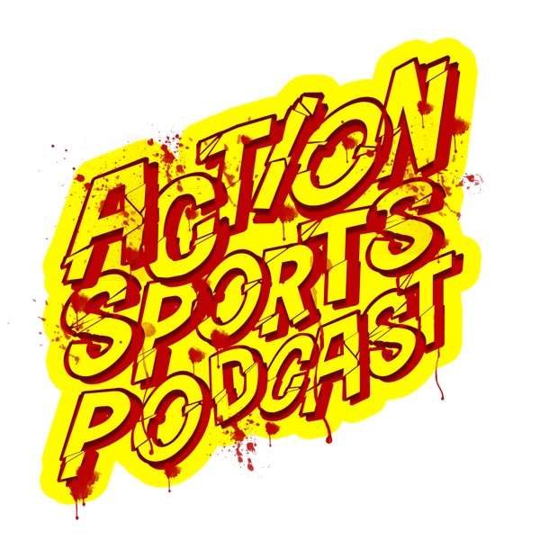Actionsports-Podcast