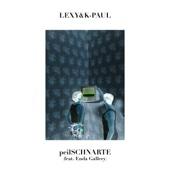 peilSCHNARTE (feat. Enda Gallery) [Eskei83 Remix]