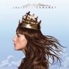 L amour en solitaire - Juliette Armanet mp3