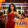 Hits of Yami Gautam