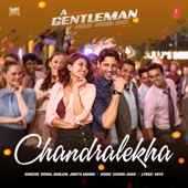 [Download] Chandralekha (From