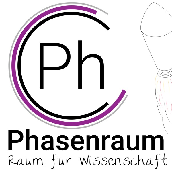 Phasenraum (MP3 Feed)