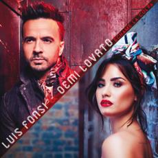 Baixar Échame La Culpa - Luis Fonsi & Demi Lovato