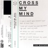 Cross My Mind, Pt. 2 (Feat. Kiiara)