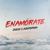 Enamórate (feat. Dvicio)