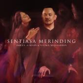 Sentiasa Merinding (feat. Najwa Mahiaddin)