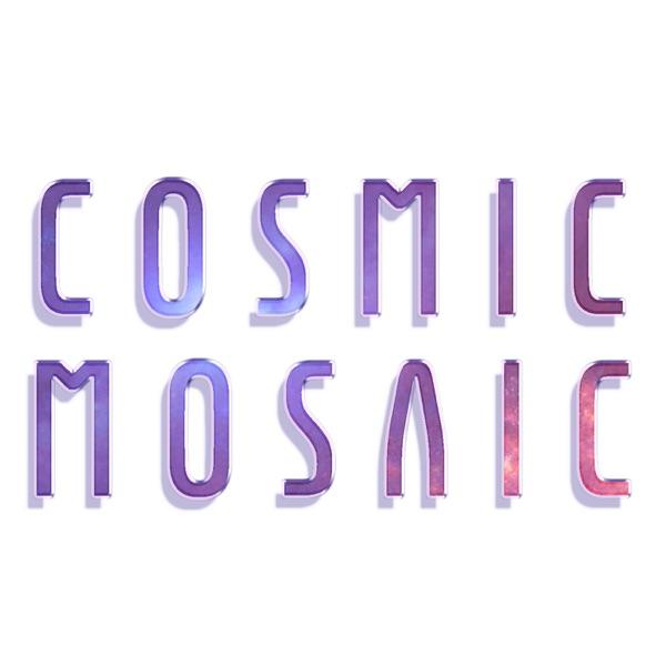 Cosmic Mosaic
