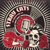 The Toronto Strut (Live), Stray Cats