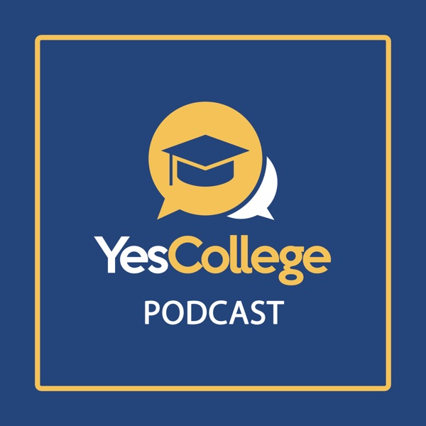 The YesCollege Podcast
