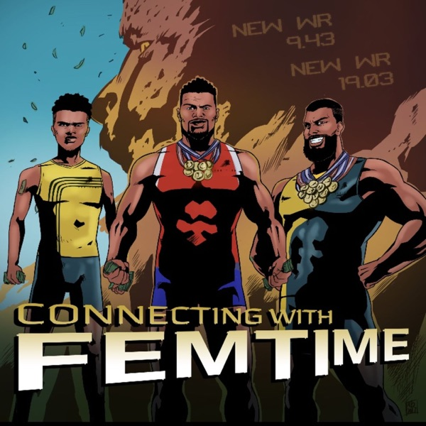 Connecting With FemTime