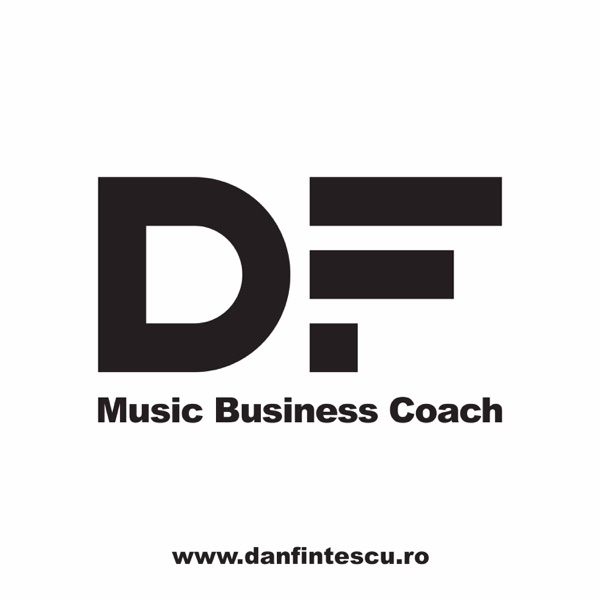 Podcast despre industria muzicala
