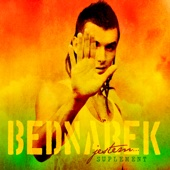 Could You Be Loved Bednarek Ustaw na czasoumilacz
